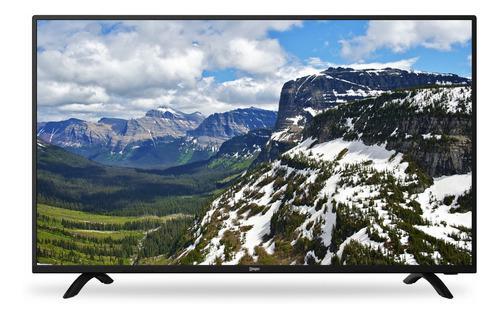 Tv televisor síragon hd de 32 pulgadas tv-5632