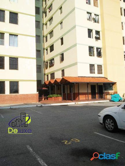 Exclusivo apartamento de 87mts2 en conjunto privado residencial san francisco