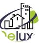 grupo-inmobiliario-de-luxe
