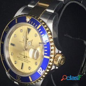 Compro Reloj de buena marca escribanos Whatsapp 04149085101 Caracas CCCT 3