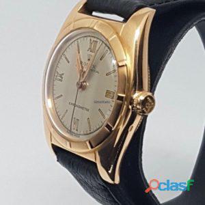 Compro Reloj de buena marca escribanos Whatsapp 04149085101 Caracas CCCT 4