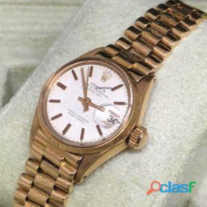 Compro Reloj de buena marca escribanos Whatsapp 04149085101 Caracas CCCT 5