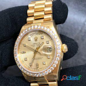 Compro Reloj de buena marca escribanos Whatsapp 04149085101 Caracas CCCT 7