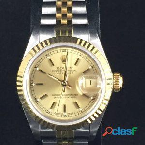 Compro Reloj de buena marca escribanos Whatsapp 04149085101 Caracas CCCT 8