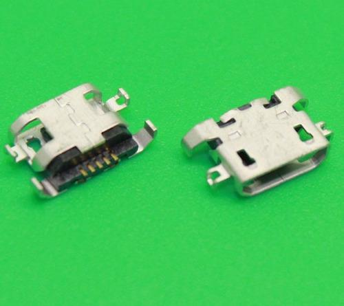 Pin de carga para lenovo a830 a850 s720 s820 s650 s658t a670
