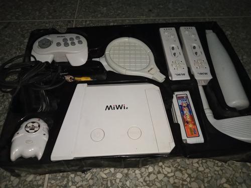 Miwi 2