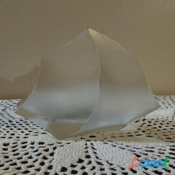 Escultura Velero Espectacular 3