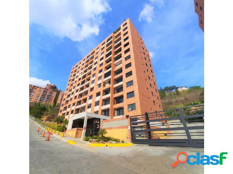 Apartamento en venta colinas de la tahona 2h- 2b- 2p