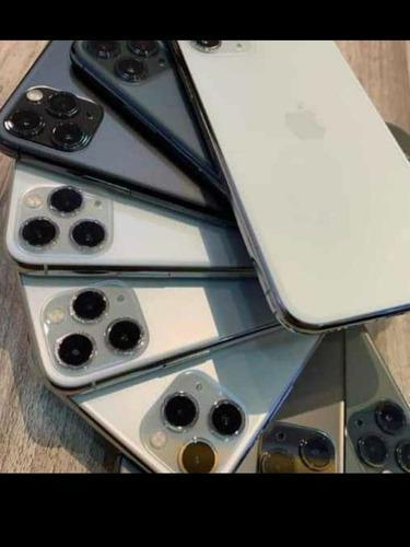 Equipos, samsung, xiaomi,blue, zte,alcatel motorola y iphone