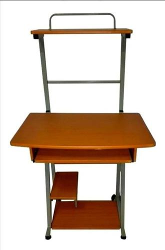 Mesa mueble de computadora