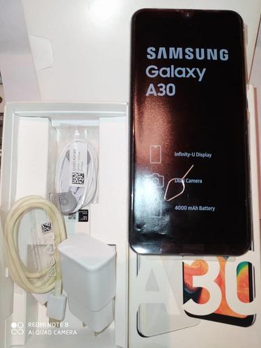 Telefono samsung a30 64gb