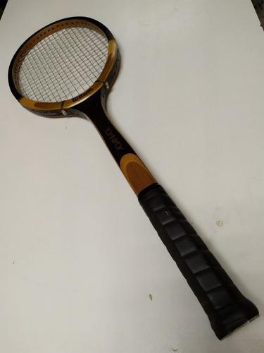 Raqueta tenis wilson advantage deportes canchas