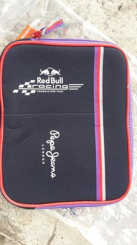 Redbull porta tablet o ipad
