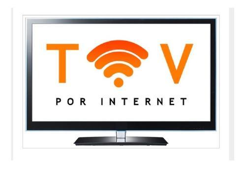 Tv online! canales en directo de hbo fox disney tnt sony...