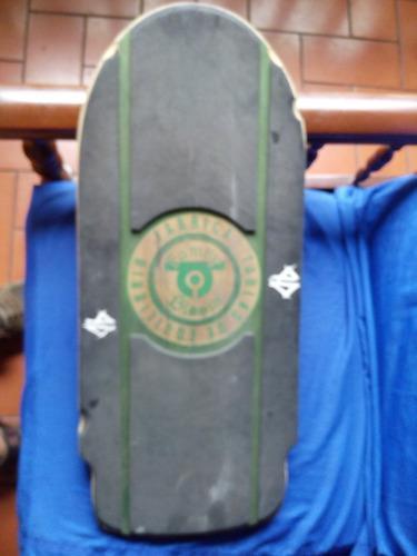 Bloomboard tabla de equilibrio (balance board) indo