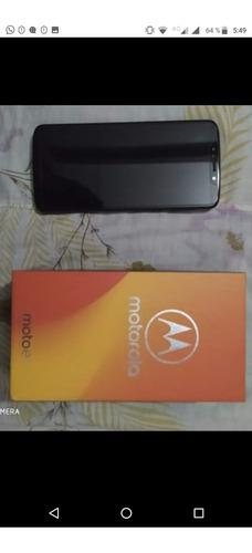 Motorola moto e5 plus 3 ram gb 32 gb