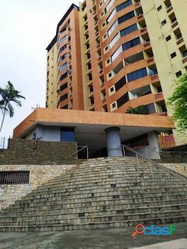 Apartamento en venta en mañongo, naguanagua, carabobo, enmetros2, 20 23001, asb