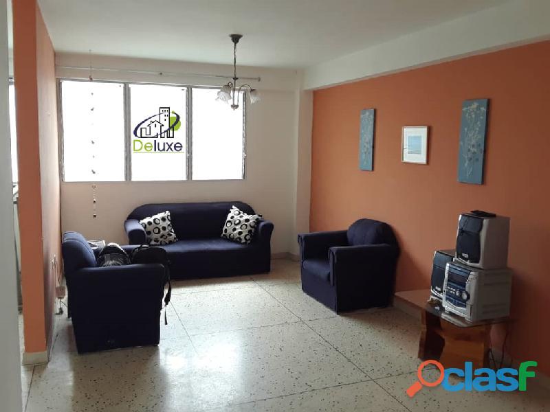 Cómodo Apartamento de 92m2 Residencias La Arboleda 1