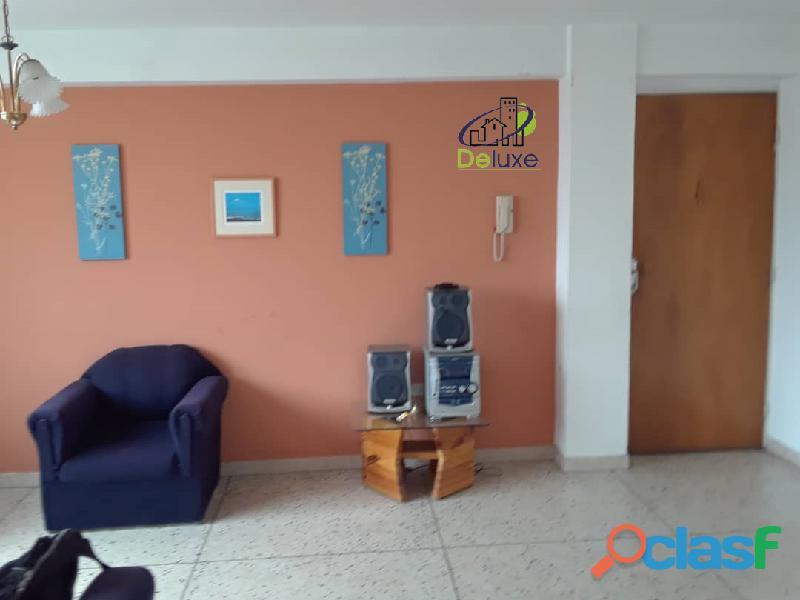 Cómodo Apartamento de 92m2 Residencias La Arboleda 2