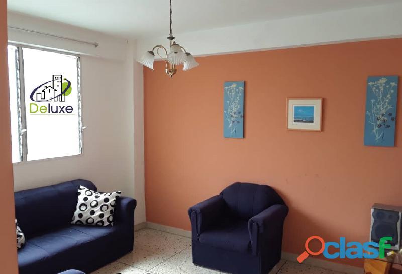 Cómodo Apartamento de 92m2 Residencias La Arboleda 3