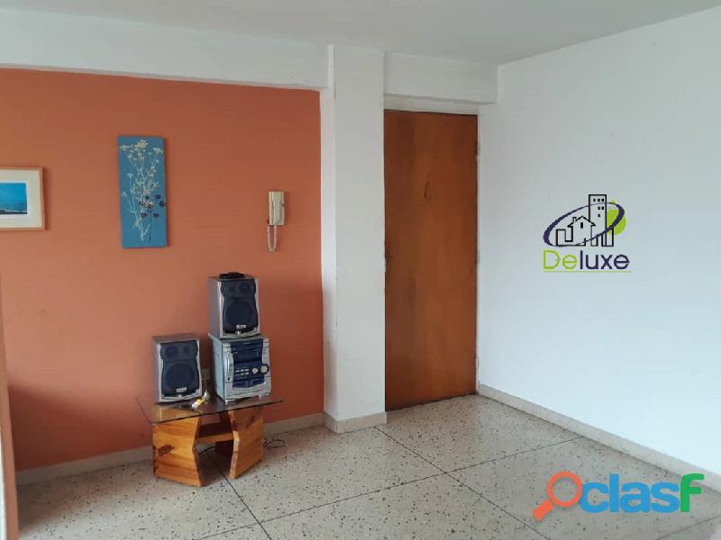 Cómodo Apartamento de 92m2 Residencias La Arboleda 4