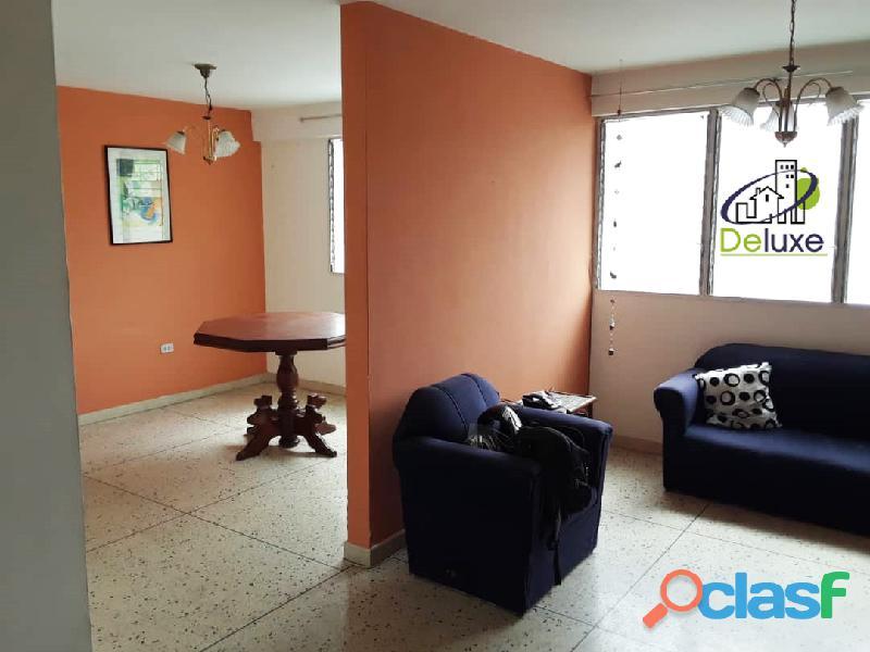 Cómodo Apartamento de 92m2 Residencias La Arboleda 5