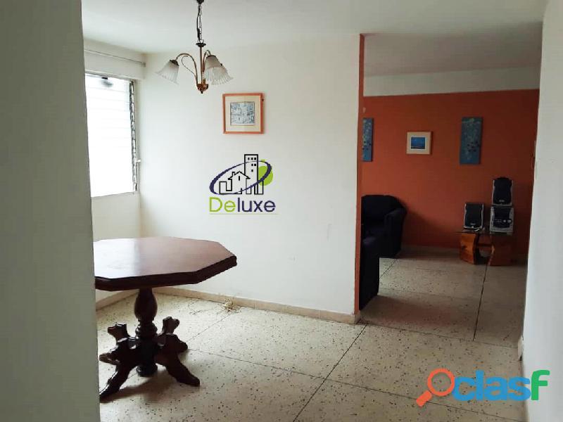 Cómodo Apartamento de 92m2 Residencias La Arboleda 6