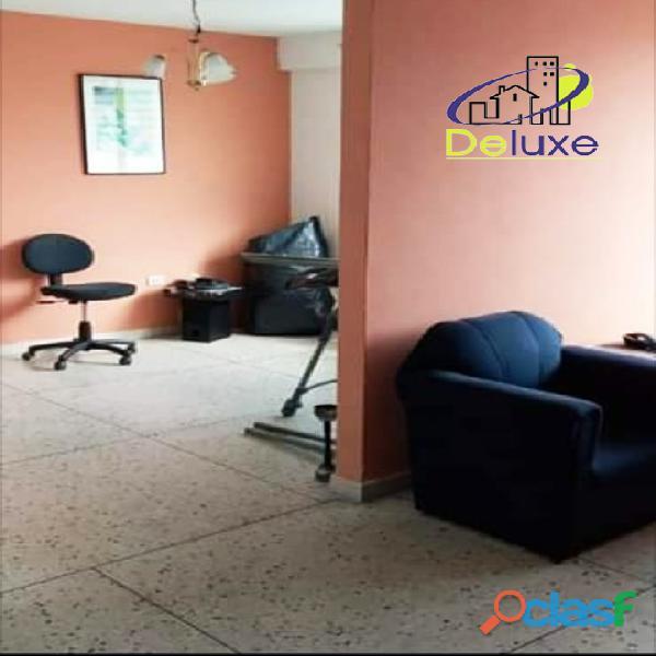 Cómodo Apartamento de 92m2 Residencias La Arboleda 7