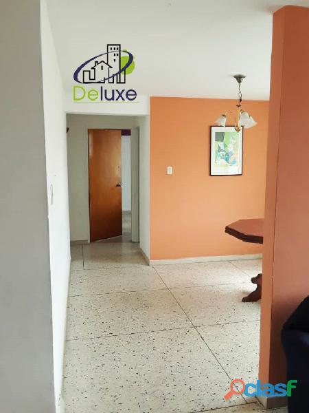 Cómodo Apartamento de 92m2 Residencias La Arboleda 8