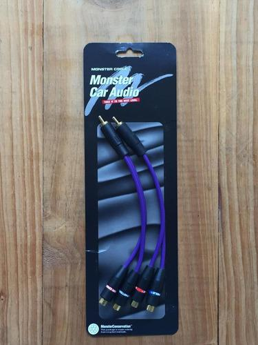 Cable monster standard interlink junior 007012002