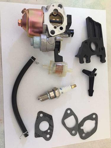 Carburador para planta eléctrica de 2800 hasta 3500 w.(30$)