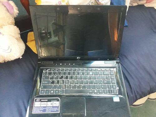 Laptop intel pantalla 14 plg fotos