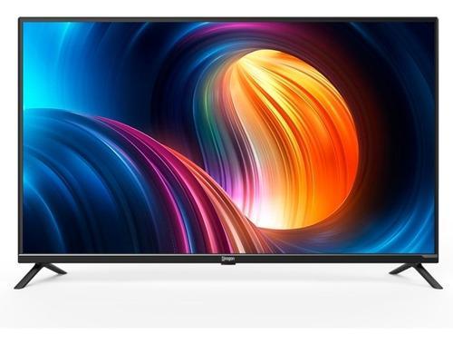 Smart tv 43 pulgadas siragon