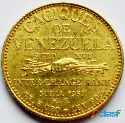Compro Morocotas llame whatsapp 04149085101 Caracas CCCT 4