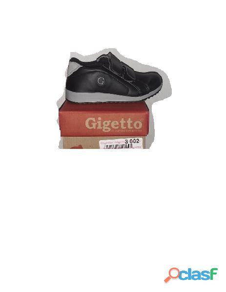 zapato gigetto deportivo 1