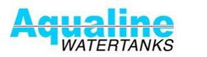 Aqualine   Engineered Steel Water Tanks