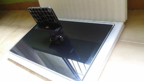 Base de tv samsung smart plasma led 4k sony lg oled nueva s9