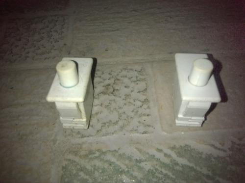 Shuiche de puerta de secadora frigideire 131843100 usado