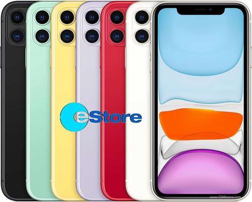 Iphone 11 11 pro max
