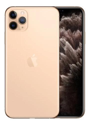 Iphone 11 pro max 256 somos tienda fisica,sellado nuevo