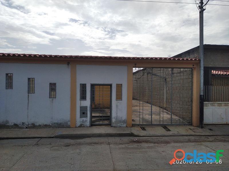Casa en venta en los palos grandes ii, san joaquín, carabobo, enmetros2, 20 50006, asb