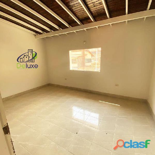 Hermosa Casa con un área de 260 m2 en Sector La Toma de los Muros de Tadeo, Mucuchíes 4