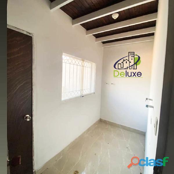 Hermosa Casa con un área de 260 m2 en Sector La Toma de los Muros de Tadeo, Mucuchíes 5