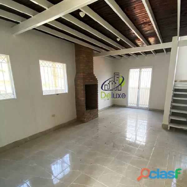 Hermosa Casa con un área de 260 m2 en Sector La Toma de los Muros de Tadeo, Mucuchíes 6