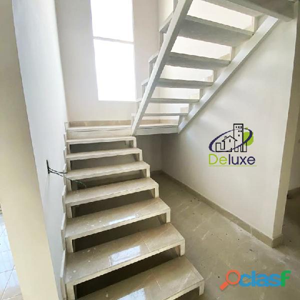 Hermosa Casa con un área de 260 m2 en Sector La Toma de los Muros de Tadeo, Mucuchíes 7