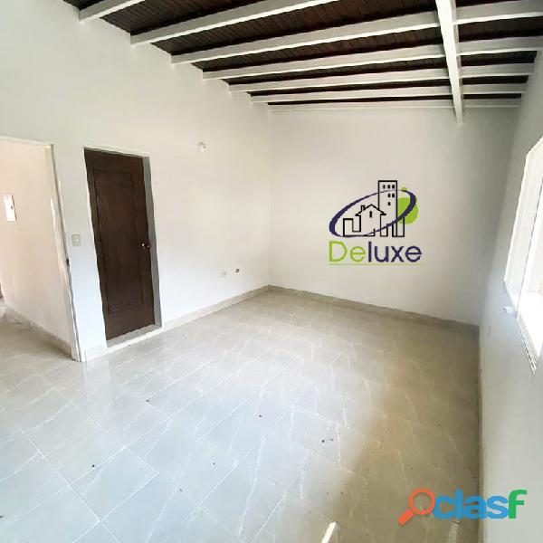 Hermosa Casa con un área de 260 m2 en Sector La Toma de los Muros de Tadeo, Mucuchíes 9