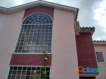 Casa en Venta en Lomas del Rocio, Naguanagua, Carabobo, enmetros2, 20 39005, asb