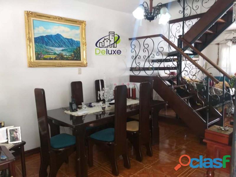 Espectacular Townhouse de 117m2 en Conjunto Privado Villas La Trinidad 2