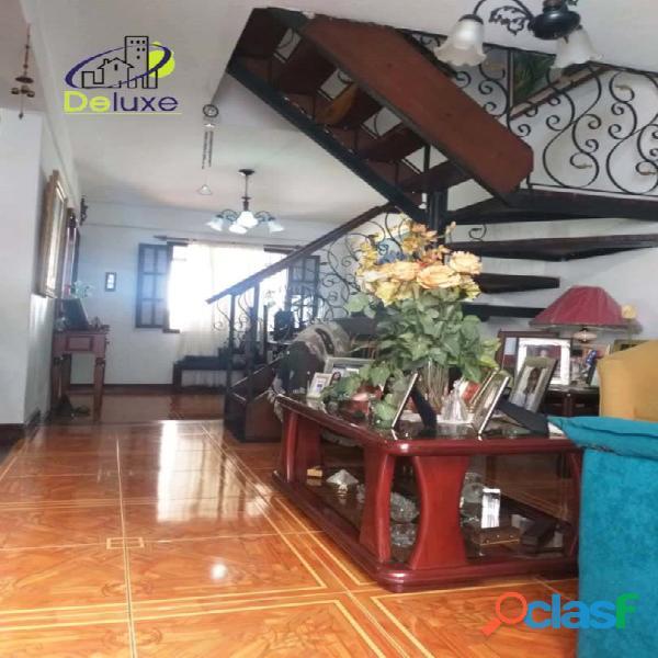 Espectacular Townhouse de 117m2 en Conjunto Privado Villas La Trinidad 6