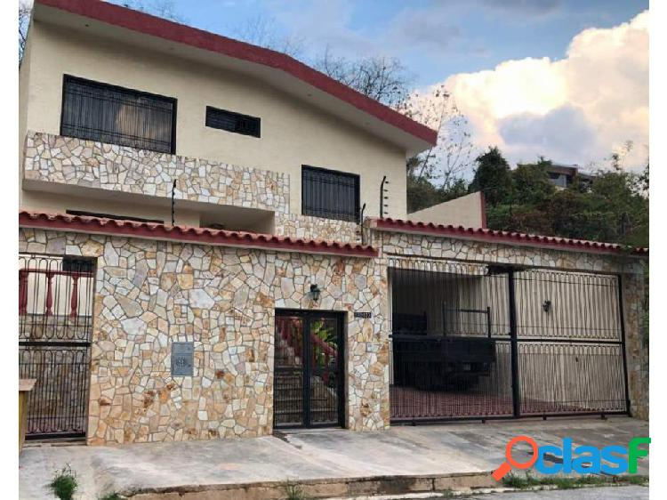 Casa en El Parral